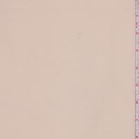Pink Beige Mini Grid Chiffon