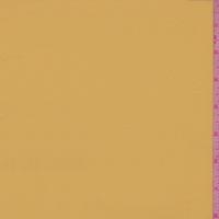 Golden Silk Crepe Georgette