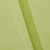 Matcha Green Striped Woven Home Decorating Fabric