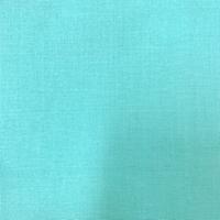 *4 YD PC--Ice Blue Cotton