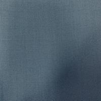 *4 YD PC--Marine Blue Cotton