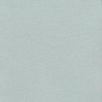 *1 YD PC--Sea Glass Sweater Jersey Knit