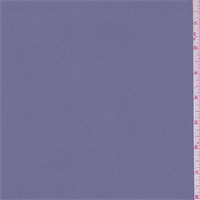 *2 3/4 YD PC--Frosted Lilac Activewear
