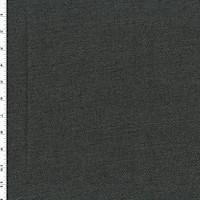DFW60178