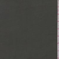 *3 1/4 YD PC--Olive Green Slinky Knit