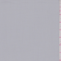 *1/2 YD PC--Glacier Rayon Blend Suiting