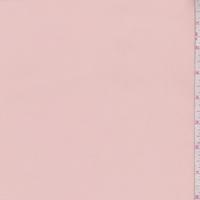 Petal Pink Silk Georgette Chiffon