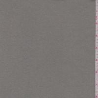 *1 1/2 YD PC--Pale Sage Mini Rib Knit