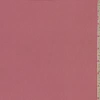 Sepia Rose Silk Crepe de Chine