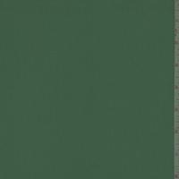 Malachite Mini Grid Chiffon