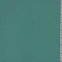 Dark Sea Green Mini Grid Chiffon