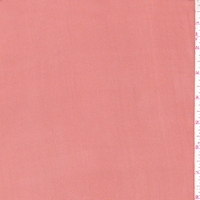 Crystal Rose Silk Crepe Georgette