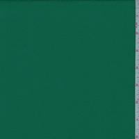 Malachite Green Crepe Suiting
