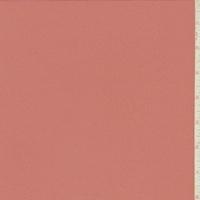 Pink Clay Silk Faille