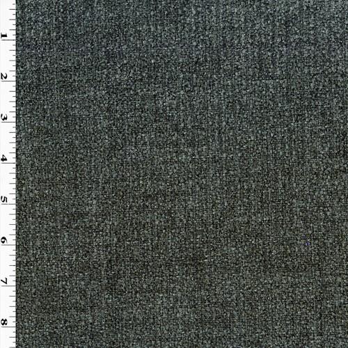 DFW60359