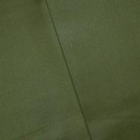 DFW60154