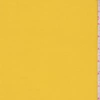 Sunflower Polyester Georgette