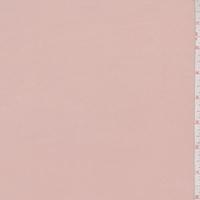 Pink Flush Silk Crepe de Chine