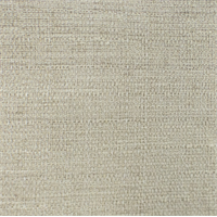 * 1 YD PC--Holt Ivory Texture Woven Home Decorating Fabric