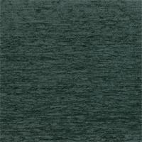* 2 3/8 YD PC--Juniper Green Chenille Home Decorating Fabric