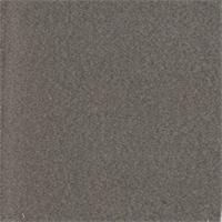 * 3 1/2 YD PC--Tan Beige Moss Fleece Back Satin Home Decorating Fabric
