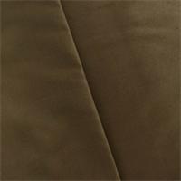 *6 1/2 YD PC--Taupe Brown Silk Shantung Taffeta Home Decorating Fabric