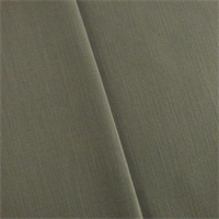 *2 1/4 YD PC--Taupe Grey Canvas Home Decorating Fabrics
