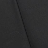 Simply Black Tropical Wool Blend Dobby Shirting