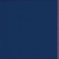 *1 YD PC--Royal Blue Activewear