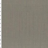Taupe/Multi Sparkle Wool Blend Dobby Suiting