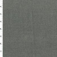 APS00340