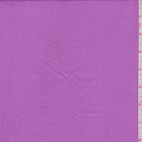 Lilac Linen Look