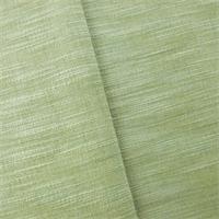 *4 1/2 YD PC--Sage Green Slub Rib Weave Home Decorating Fabric