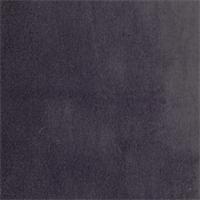 *1 YD PC--High Loft Single Sided Velour Fleece - Misty Midnight