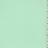 Mint Polyester Chiffon