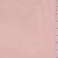 Pink Blossom Crepe Georgette
