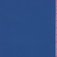 Larkspur Blue Crepe Georgette