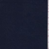 Iridescent Jewel Blue Twill