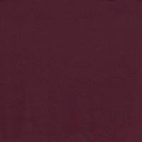 Cranberry Oxford Shirting