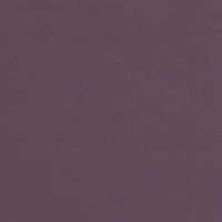 Dusty Purple Cotton Stretch Twill
