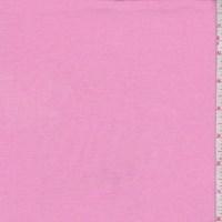 *5 YD PC--Deep Pink Cotton