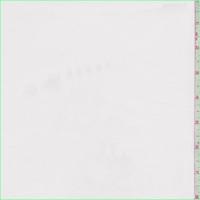 *7/8 YD PC--Ivory Cotton Shirting