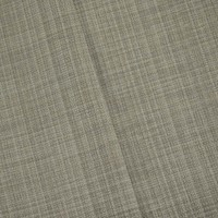 *1 YD PC--Dusty Green/Taupe/Multi Textured Woven Decorating Fabric