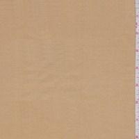 *4 YD PC--Vintage Gold Linen Shirting