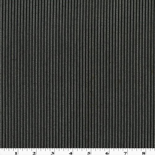 APS00235
