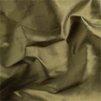 *2 1/2 YD PC--Taupe Brown Silk Taffeta Home Decorating Fabric