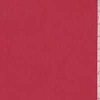 Barn Red Stripe Cotton Twill