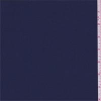 *4 YD PC--Blue Grotto Rayon Shirting