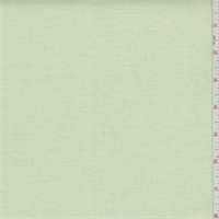 *1 1/4 YD PC--Key Lime Home Decorating Linen