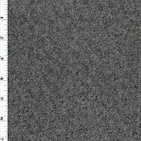 APS00399